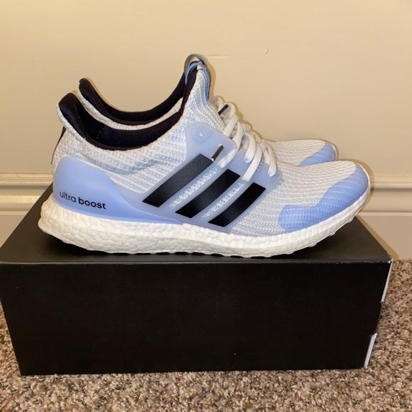 adidas Shoes   Adidas Ultra Boost 4